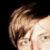 Profile picture of Patric Catani