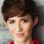 Profile picture of Sarah Elmaleh
