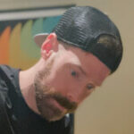 Profile picture of Patrick Balthrop