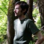 Profile picture of Donovan Tousignant