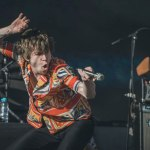 Cage The Elephant [Foto: MRossi]