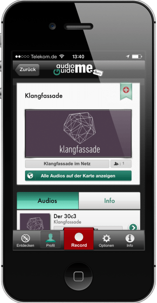 klangfassade-audioguideme-screenshot