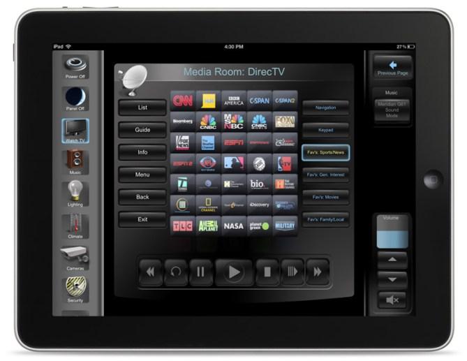 AH-iPad-DirecTV-Presets