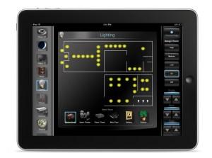 AH-iPad-Lighting