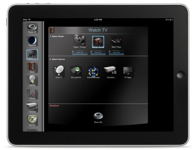 AH-iPad-WatchTV