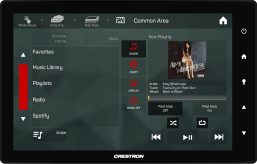 Alma Viva Screen Shots_0000_Music-Main