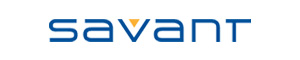 Product Graphics_0001_Savant