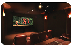 home_theaters-B