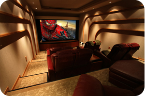 home_theaters-C