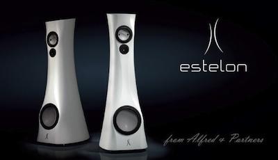 EstelonDiamond400