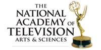 National Television Academy - Voting Member (by special invitation)