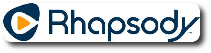 rhapsody_logo 400