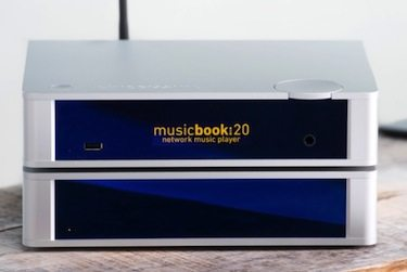 lindemann music book 2