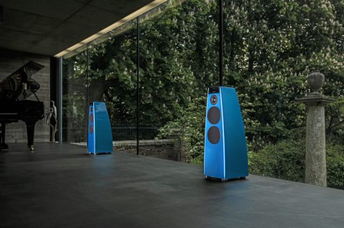 18-19-meridian-blue-speakers-2