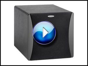 Velodyne Impact10 Subwoofer Review | Audioholics