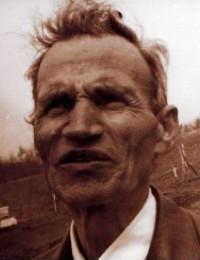Čeda Petrović