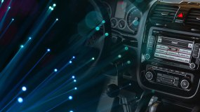 What Are Car Audio Preamp Interfaces