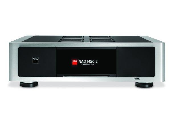NAD M50.2