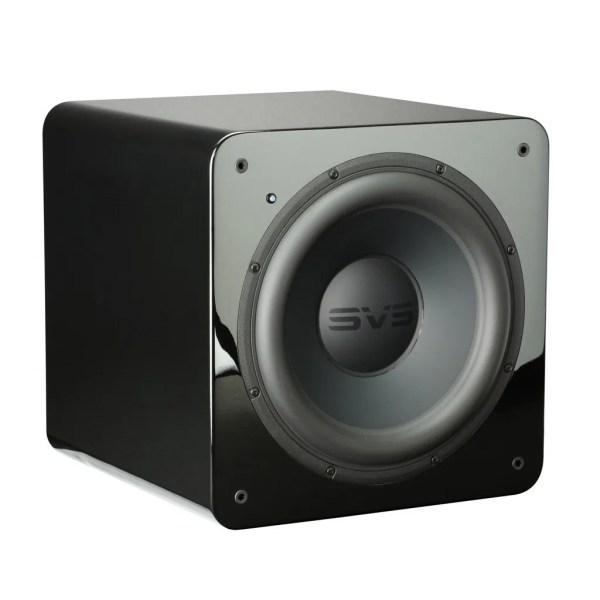 SVS SB2000