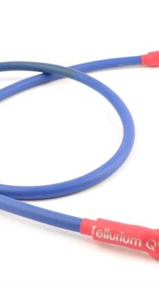 Tellurium Q Bule USB