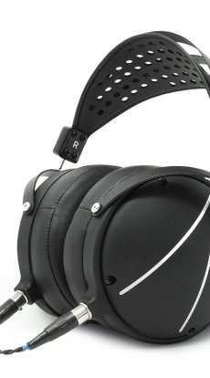 Audeze LCD2 Closed Back