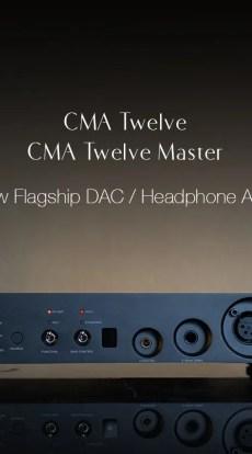 Questyle CMA12