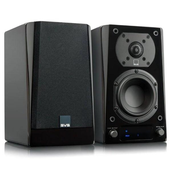SVS Prime Wireless Speakers
