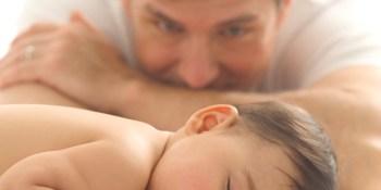 Dépistage auditif nouveau-né