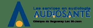 Audiologie Saguenay, Lac St-Jean