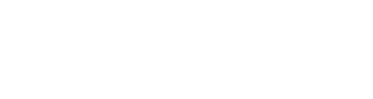 Logo for Audiology Associates in southern oregon