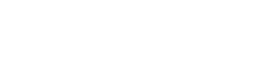 Audiology Associates of Southern Oregon