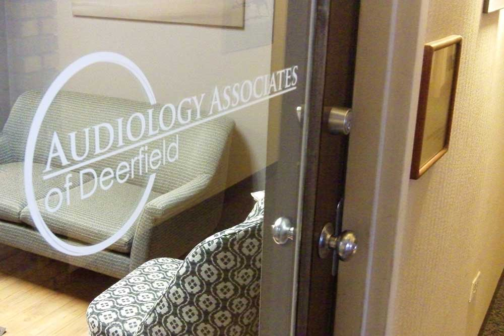 Audiology Associates of Deerfield Office