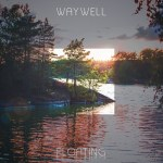 Waywell - Floating