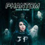 Jessie Paege - Phantom