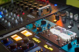 Audiomaster