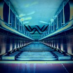 Waywell - Tube