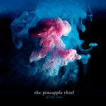 All The Wars (2017 remaster) - The Pineapple Thief