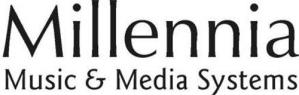 Millennia Music and Media Systems