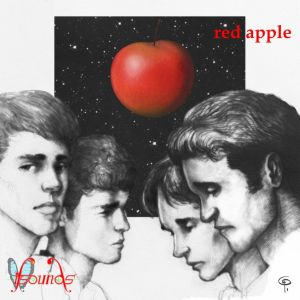 ifsounds - Red Apple