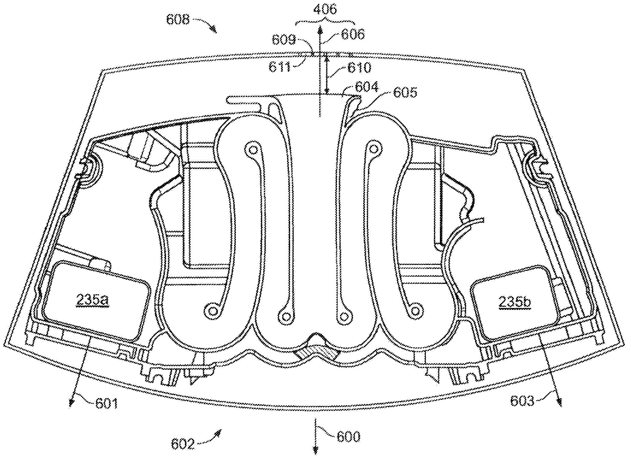 Bose 321 Series 3 Speaker Wiring Diagram