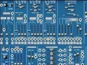 Free Audio Plugin - Arppe2600va (Synth)