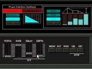 audio plugin for free - Casiopea (Synth)