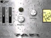 DepthCharge compressor plugin