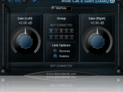 Blue Cat's Gain Suite | Audio Plugins for Free