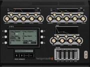 KickMaker | Audio Plugins for Free