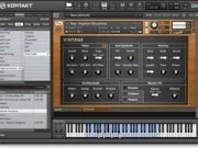 Complete Players | Audio Plugins for Free