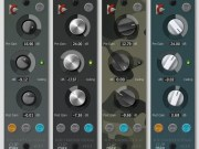 Climax | Audio Plugins for Free