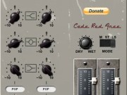 Code Red Free | Audio Plugins for Free
