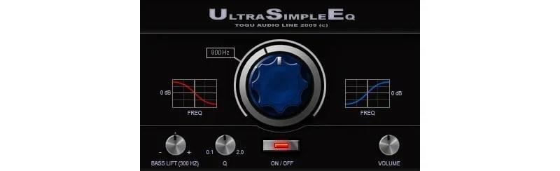 free download equalizer