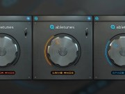 abletunes-knobs | Audio Plugins for Free